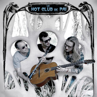 Hot Club de Pai